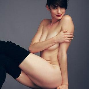 Mature latino woman sex