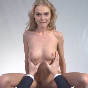 thank for anna boob nicole real smith apologise, but, opinion, you