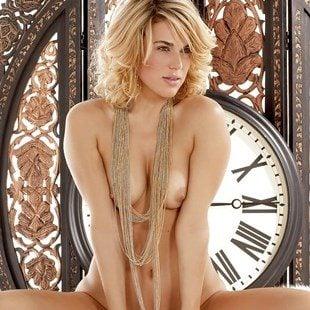 CJ Perry / WWE Diva Lana's Nude Ultimate Compilation