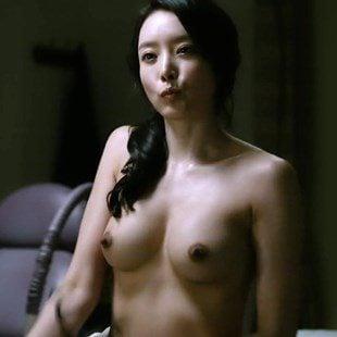 Stars Korean Actress Naked Pic