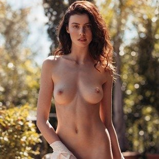 Sera Mann Nude Photos Ultimate Collection
