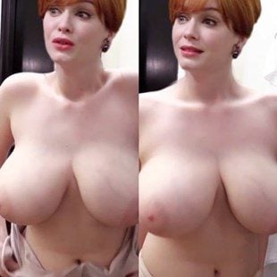 Top Porn Photos Free picture of shaved cunts