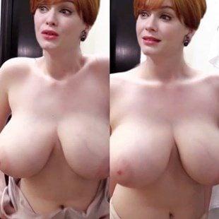Xxx sex porn 18