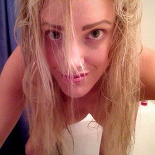 Kate Quigley Nude Photos Leaked
