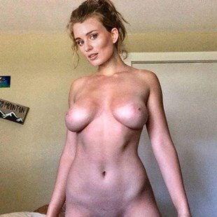 Kika Silva Nude Photo Leaked