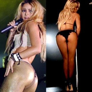 Remarkable, hot ass nude shakira speaking, opinion, obvious