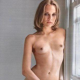 Lady diane nude xxx hot images