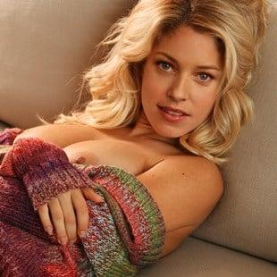Elizabeth banks naked pictures