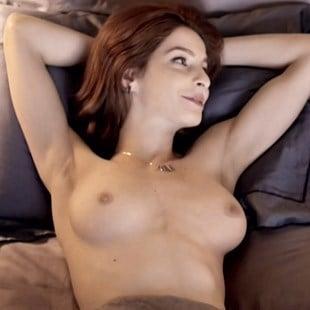 Michelle batista nude