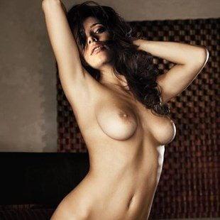Rebecca Hall Nude Compilation