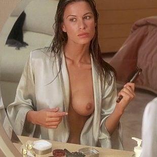Rhona Mitra Nude Photos Naked Sex Videos