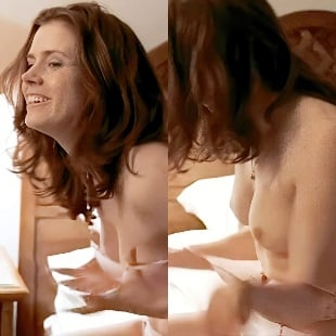 Best Amy Adams Nude Photo Png