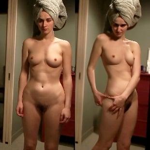 Swimwear Fully Nude Stars Jpg