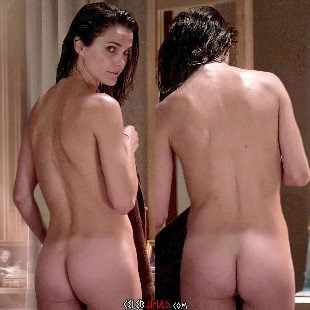 """Keri Russell Nude Scenes From """"The Americans"""" HD Compilation"""