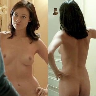 Dack rambo nude