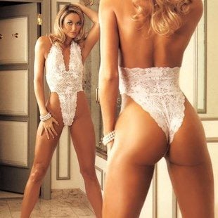 Wwe diva stacy keibler nude adult images