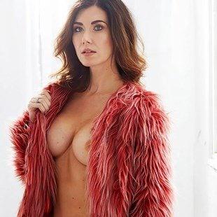 Staite  nackt Jewel Jewel Staite