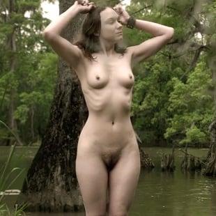 Nackt Jennifer Warren  Top 100