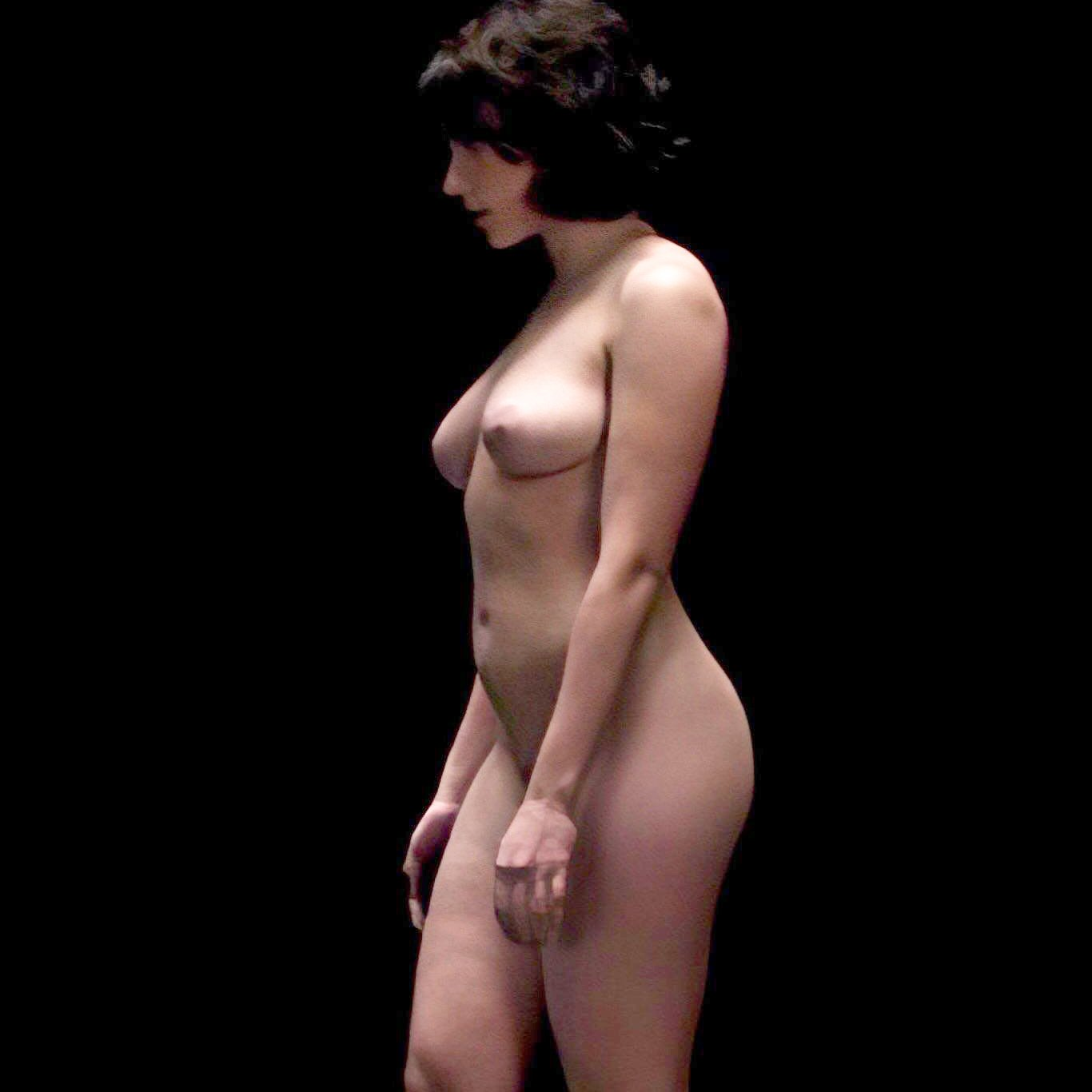 Hots High Definition Nude Pics Gif