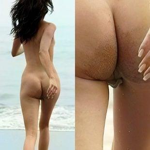 Kendall Jenner Porn