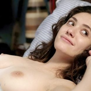 Rossum Nude