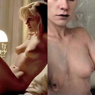Nude pics of anna paquin