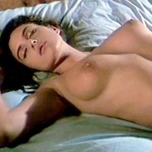 Maria bellucci nuda Monica Bellucci Nude Photos Naked Sex Videos