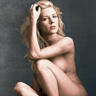 Nudes katheryn winnick 41 Hottest